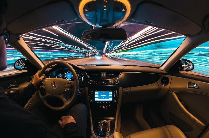 Prawo Jazdy Kategorii B Częstochowa